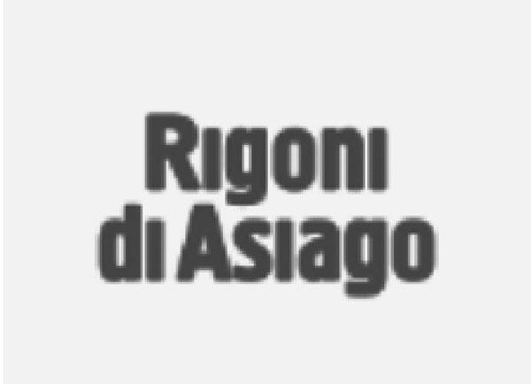 Rigoni-diAsiago