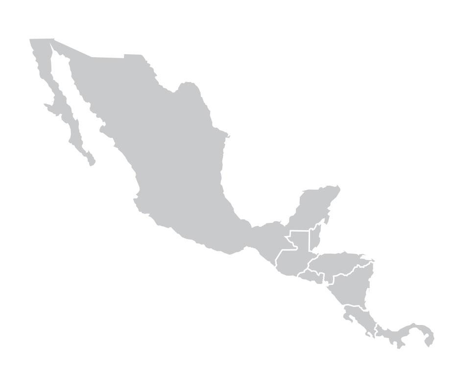 Central-America