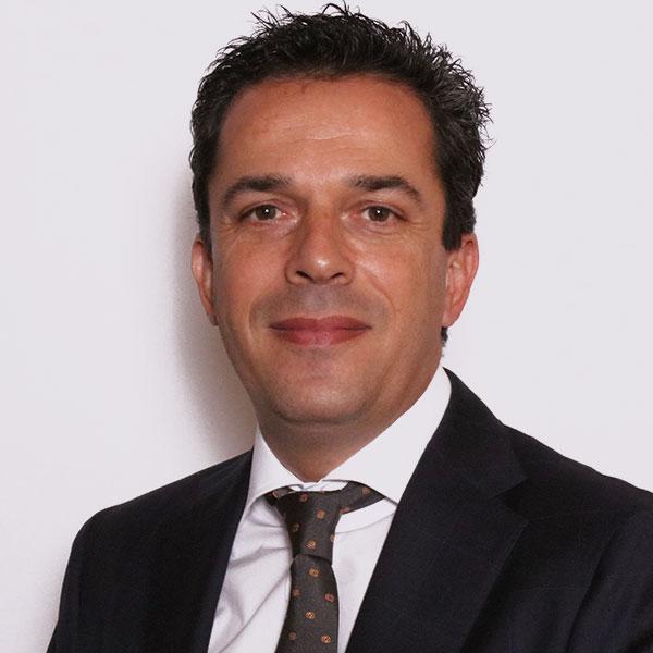 Stéphane-Glaser